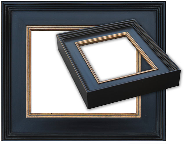Inness Picture Frame 1